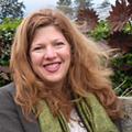 Janet Shull-Portrait
