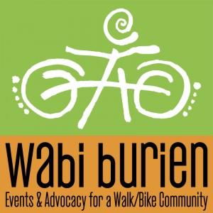 WABI Burien Logo - SQUARE, JPG, RGB