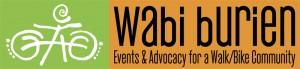 WABI Burien Logo - Wide, JPG, RGB