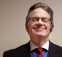 Dr.MichaelSchlitt-PortraitLO
