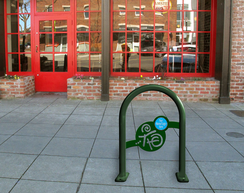 WABI-Bike-Rack-On-Street