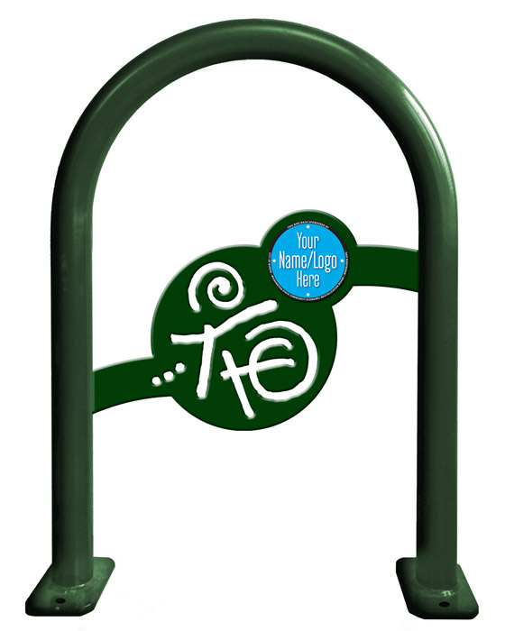 WABI-Bike-Rack-Your-Name-Here-700