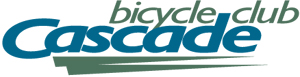 Cascade-Bicycle-Club-LOGO-Color300