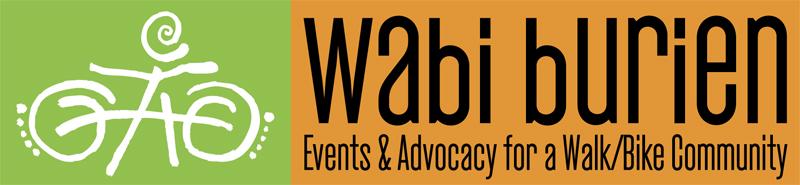 WBI-WABI Burien Logo - Wide