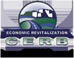 CERB Logo 200