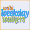 WABI Weekday Walkers