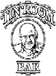 Tin-Room-Logo