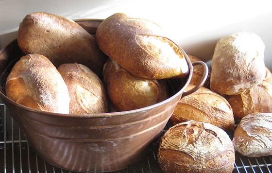 WWW-Bread1