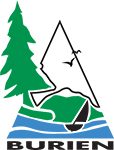 WBI-BurienBikeDay-Logo2014OL