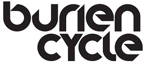 Burien Cycle logo