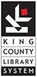 KCLS logo 55w