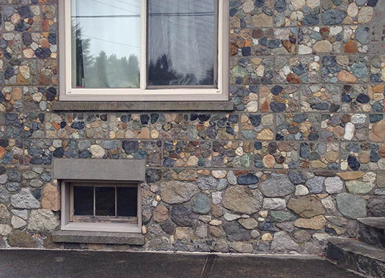 Military Road Stone House3