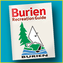 Burien Recreation Guide