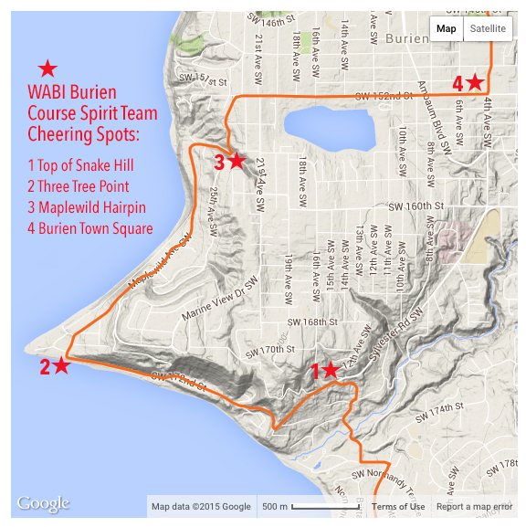 Obliteride Map2