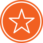badge_team-captain