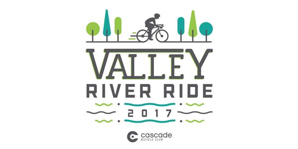 2017-Valley-River-Ride-web