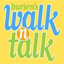 Groundhog Day 'Walk-n-Talk' will venture around Lake Burien this Sunday, Feb. 2 1