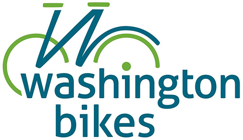 WABI Burien: New 'Safety Stop' for cyclists goes into effect Oct. 1 13